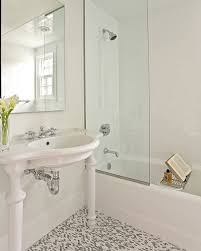 frameless shower doors tub. frameless shower doors tub n