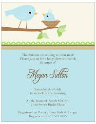 Tutu Cute Baby Shower Invitations Tutu Cute Baby Shower Humorous Baby Shower Invitations