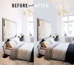 Valuable Design Ideas Design My Bedroom  Bedroom IdeasInterior Design My Room