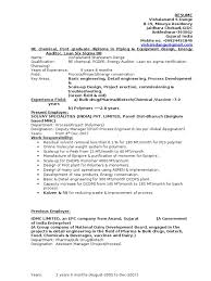 Creative Resume Download Pdf Where Can I Post My Resume Online For