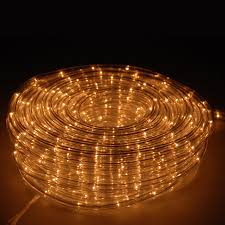 Clear White Rope Lights Details About Simpa Multi Action Clear Rope Lights In Warm White Or Multicolour