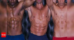 What is your diet for six abs? Main Foods To Avoid If You Want Six Pack Abs