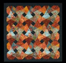 Linda Warren Designs - Quilt Gallery | Quilts 6 | Pinterest ... & Linda Warren Designs - Quilt Gallery Adamdwight.com