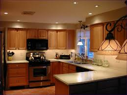 ... Large Size Of Kitchen Room:industrial Kitchen Lighting Recessed Ceiling  Spotlights Pot Lights For Sale ...