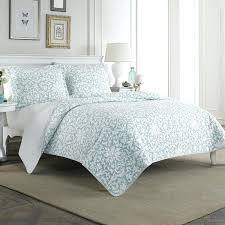 laura ashley bedroom set 3 piece cotton reversible comforter by home furniture sets
