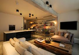 Modern 2BR Apartment for Sale in Central Tel Aviv