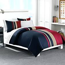 small size of nautica everson comforter duvet set blue rugby stripe duvet cover rugby stripe duvet