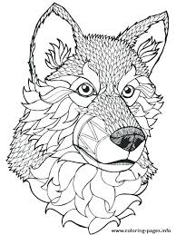 Awesome Coloring Pages To Print Astonishing Girl Coloring Pages