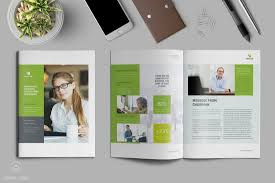 Free Annual Report Template Indesign Gac2a9nial Galerie Modac2a8le