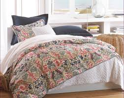full size of duvet crate and barrel duvet covers duvet covers twin c colored bedspreads