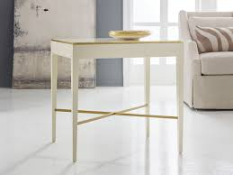 End & Occasional Tables English End & Occasional Tables