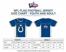 Collection Eligible On Shop Items Awesome Free Our Of Kids Shipping Jersey Jersey Sizes And Returns