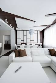 Living Rooms Interior Design 25 Best Ideas About Gypsum Ceiling On Pinterest False Ceiling