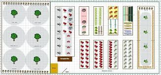 Class Planner Online Vegetable Gardening Online Online Class Vegetable Gardening