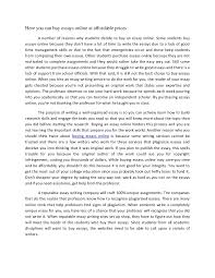 here you can buy essays online at affordable prices phpapp thumbnail jpg cb