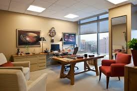 personal office design ideas. fabulous personal office design ideas private r