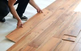 view larger image how to cut vinyl plank flooring