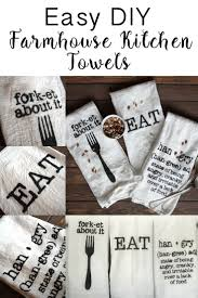 Kitchen Gift For Mom 17 Best Ideas About Kitchen Gifts On Pinterest Gift Baskets