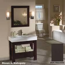 cabinet modern contemporary bathroom vanities cabinets modern bathroom vanity cabinets design modern bathroom cabinets cabinet bathroom stylish bathroom furniture sets