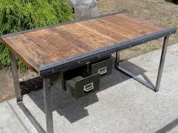 carruca desk office. lovable industrial office desks 4 home decoration carruca desk e