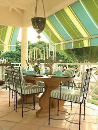 Backyard Covered Patio patio cover hgtv 2468 by guidejewelry.us