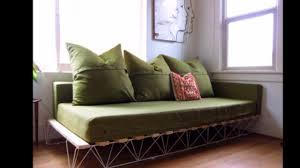 Impressive sofa bed design ideas Chaise Stylish Design Ideas Couch Bed Architecture Luxury House Architecture Impressive Idea Couch Bed Ideas Architecture Luxury House Architecture