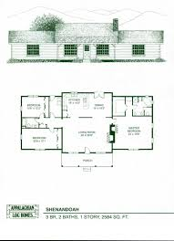 creative design open concept cottage style house plans extraordinary home plans cottage style 4 outstanding floor