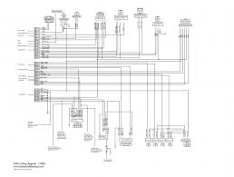4g63 wiring diagram simple wiring diagram 4g63 wiring diagrams schematics for engine swaps wiring schematics 1990 dsm 4g63 wiring diagram