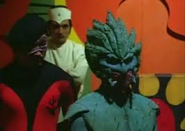 Kamen Rider (1971) Episodes 14 and 15 Review | dallastokuforce