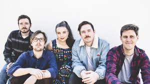New album and their own recording label for local musos   Queensland Times