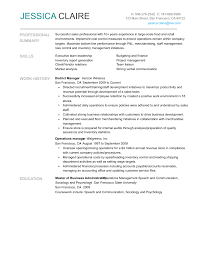 11 Amazing Maintenance & Janitorial Resume Examples | Livecareer