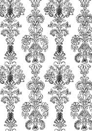 white chandelier wallpaper chandelier 1136x1600