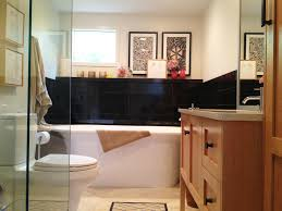 Painting Bedroom Furniture Before And After Furniture Decorating A House Bathroom Before And After Modern