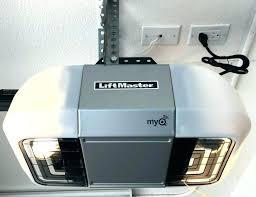 program liftmaster garage door opener how to program garage door opener to car garage door remote program