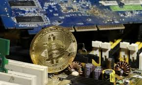 Tax Plan Crime Amid Crackdown Eu Bitcoin Evasion And Fears Uk qRcBv0