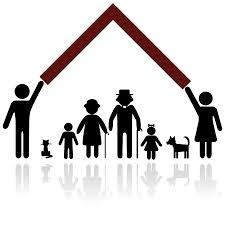 نتيجة بحث الصور عن Income Protection Insurance
