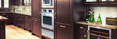 Kitchen cabinets wood Light Youtube Best Kitchen Cabinet Buying Guide Consumer Reports