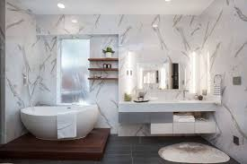 Bathroom Remodel Dallas Tx Unique Design Inspiration