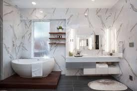 Bathroom Remodel Dallas Tx Unique Design Inspiration