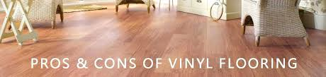 laminate flooring pros and cons pros cons of vinyl flooring in plush home within planks vs laminate flooring pros and cons