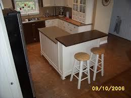 Kitchen Islands With Stove Kitchen Custom Kitchen Islands With Splendid Custom Kitchen