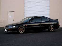 honda accord coupe jdm. Contemporary Accord JDM Honda Accord Ex Coupe Civic Vtec  Throughout Coupe Jdm