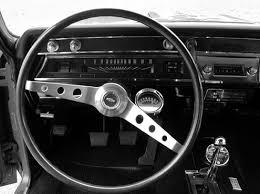 gto tach wiring diagram tractor repair wiring diagram 67 pontiac gto engine moreover 1968 mustang tach wiring diagram in addition 72 impala wiring diagram