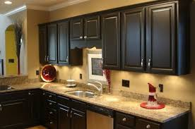 Kitchen Cabinet Colors Ideas Best Ideas