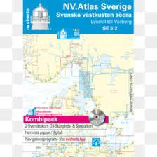 Free Download Nv Verlag Sweden Swedish Language Nautical