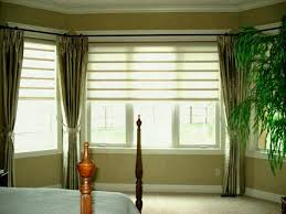 vertical blinds and curtains together pictures. Modren And Blind Curtain Design Can You Put Curtains Over Blinds Window For  Sale Modern Vertical Sheer To And Together Pictures