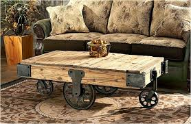 factory cart coffee table 2018 coffee cart table factory cart coffee table uk fieldofscreams