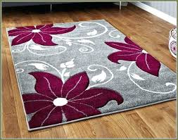 pretty as quality rugs g0364156 quality rugs and furniture melbourne burdy