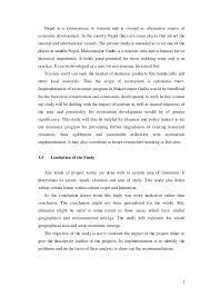 example of opinion essay ielts comparative