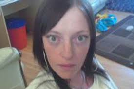 Susan Woolfall, 31, was found lifeless by pal Karen O'Leary in the home they shared on Walmsley Close, Church. - C_71_article_1417518_image_list_image_list_item_0_image